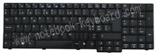 ORIG. CH QWERTZ teclado acer extensa 5235 5635 5635 g 5635z 5635zg series nuevo