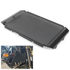 Kühlergrillabdeckung Schutzgitter Abdeckung Alu Für Yamaha XSR900 MT-09 FZ-09