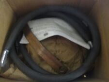 Lincoln Electric Modelo: M19791 Comedor Plato Mejora & Reparar Kit Nuevo Antiguo