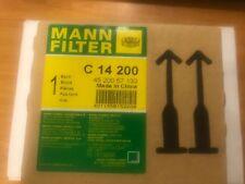 C14200 Mann Filter