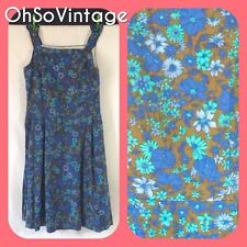 Hippy Everyday Vintage Dresses for Women