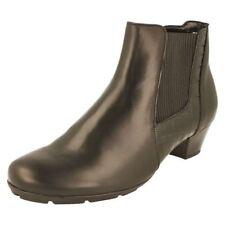 Gabor Damen -/boots in EUR 38