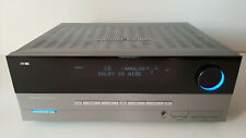 HARMAN KARDON AVR-137 SINTOAMPLIFICATORE TOP