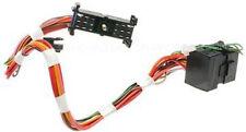 US295 Ignition Starter Switch FITS Chevy, GMC, Oldsmobile, Isuzu vehicles 02-97