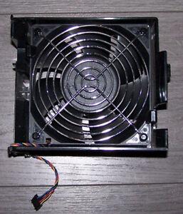 0P8192 Lüfter für Dell Systeme P8192
