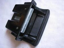 1994-1997 Honda Accord Bezel ASH TRAY '94 '95 '96 '97 OEM Ashtray