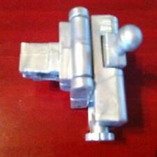 Transformers Megatron MP-05 Masterpiece Takara (L) Hip Leg Replacement Part