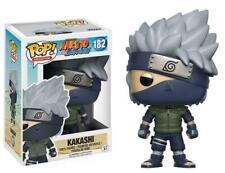 Funko POP - Naruto Shippuden - Kakashi - Figure
