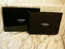 Chanel BEAUTÈ Beauty Case, Schminktäschen
