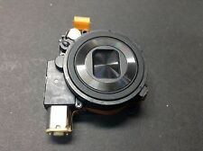 Zoom Lens Focus Unit Replacement Part for Samsung ST90 ST95 Digital Camera Black