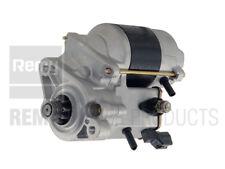 Starter Motor-Premium Remy 17238 Reman fits 95-04 Toyota Tacoma 3.4L-V6
