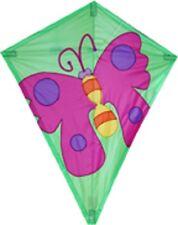 "Kite Butterfly Diamond Shape 25"" Kite PR 15481 *"