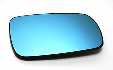 FOR AUDI A6, C4/ C5 Pre-Faclift, MIRROR GLASS PLATE HEATED PASSENGER SIDE R