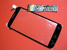 RICAMBIO VETRO + TOUCH SCREEN per ALCATEL ONE TOUCH POP C7 OT 7041D LCD DISPLAY