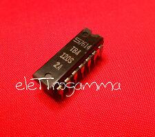 TBA120s TBA 120 S
