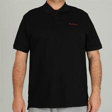 T-shirts Pierre Cardin pour homme taille 3XL