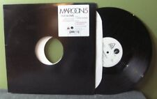 "Maroon 5 ""This Love"" 12"" NM OOP LP Adam Levine Kara's Flowers Matchbox 20"