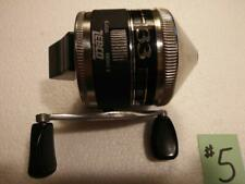 Zebco 33 Fishing Reel Near Mint Condition