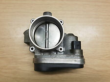 VW PHAETON MK1 THROTTLE BODY 022133062AD 408238329002