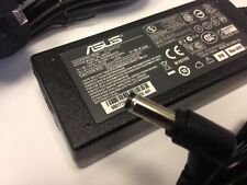 Genuine Asus X55C X55A K55V K55VD K55VM X75A X53E N61W X58L Adapter Charger 65W