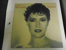 HEY RICKY, MELISSA MANCHESTER, VINYL ALBUM LIKE NEW AL 9574