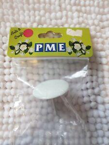 PME Flower Nail