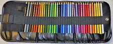 Polycolor Colors Pencils KOH-I-NOOR 3800 36 colors Outdoor