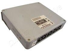 95 TOYOTA AVALON ENGINE COMPUTER 8966107010 ecu ecm control module unit