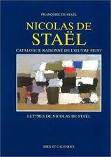 Schulbücher auf Französisch