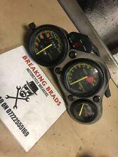 CAGIVA mito 125 Relojes/Velocímetro
