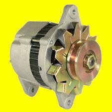 NEW ALTERNATOR YANMAR MARINE ENGINE 2GM/20/F /FL/FY/L/YE-EC/Z 2QM15 2TD 2TM 3GM
