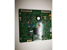 BN95-00578A BN41-01789A TCON BOARD FOR SAMSUNG UE46ES6800U