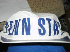 Penn State University Nittany Lions Vintage 1980'S Painters Hat