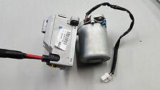 2012 Renault Kangoo eléctrica bomba de dirección asistida ecus + 8200932442 ref60