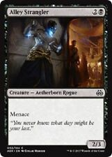 Alley Strangler NM X4 Aether Revolt Black Common MTG