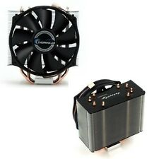 Thermolab TRINITY CPU Cooler Intel AMD 775/1155/1156/1366/AM2/AM2+/AM3