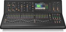 Midas M32 LIVE Digital Mixer 40-channel Digital Mixing Console