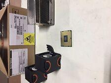 LENOVO THINKSERVER RD650 INTEL XEON CPU KIT E5-2630V4 10C 4XG0G89077