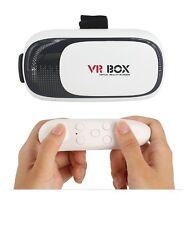 lunette vr box version 2 neuf