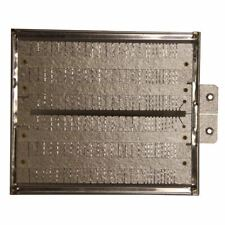 More details for buffalo end element fits 6 slot toaster cb433 - home and restaurant