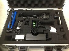 Night Vision Night Scope for Air rifle