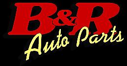 B&R Auto Parts