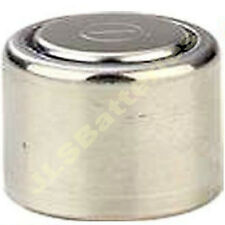 2 X DURACELL 1/3N Lithium 3V Batteries DL 1/3 N CR1/3N 2L76 UK
