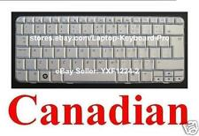 HP Pavilion tx2110ca tx2114ca tx2508ca tx2510ca tx2514ca tx2517ca Keyboard