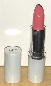 BNWOB! IT Cosmetics Blurred Lines Lipstick in Je Ne Sais Quoi (read description)
