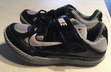 Nike Zoom HJ III High Jump Track And Field Spike 317645-002 US 4-New