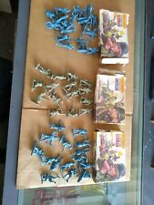 Matchbox 1/32 toy soldiers