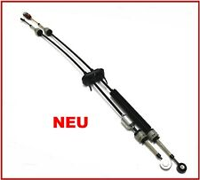 NEU Schaltzug fürs Getriebe Renault Master II Opel Movano 2003-2010
