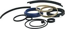 * FOX FLOAT 3 EVOL RC2 SHOCK REBUILD KIT 803-00-741 O-RINGS AND SEALS