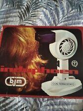 phon asciugacapelli bjm in vendita   eBay